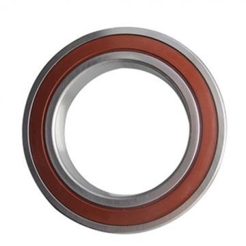Original SKF ball bearing 6306 RS good price