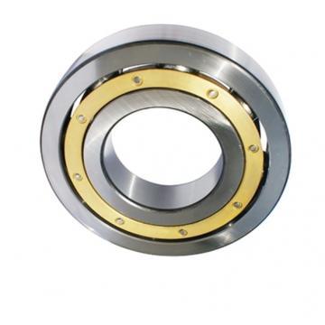 SAIFAN 22222 22222K 22222CC/W33 22222 E Spherical Roller Bearings For Vibrating Screen