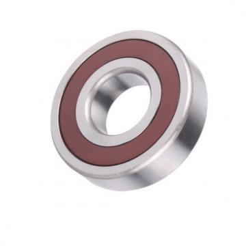 brand tapered roller bearing 32209 taper roller bearing 33224 30352 30315 30223 32026 32017 double tapered roller bearing