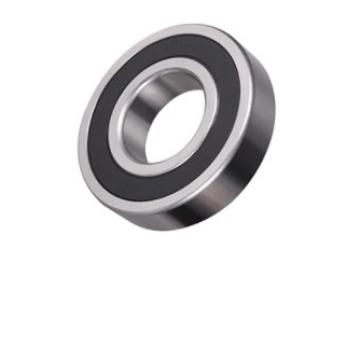 Timken ISO Class Tapered Roller Bearing 30205 25x52x16.25mm wheel Bearings 30205M-90KM1