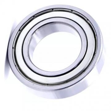 SKF Full Ceramic Bearing 6205 Very High Temperature Sic Ceramic Bearing 1200c