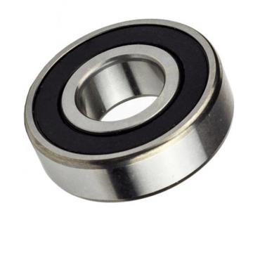 High Quality SKF Ball Bearing 6204 6205 6206 Zz 2RS