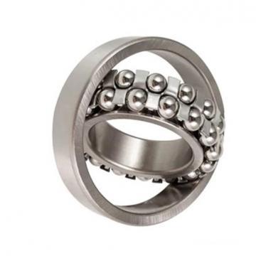 32905x Bearing 25*42*12 mm Tapered Roller Bearings 32905X 2007905E Bearing