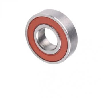factory supply bearing taper roller bearing