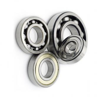 timken High Precision Taper Roller Bearing 25590/22 45.618*83.058*23.876mm