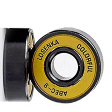 6901 2RS 12X24X6mm Deep Groove Ball Bearing