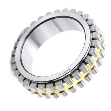 Factory Direct Supply 6206 with High-Precision Deep Groove Ball Bearing