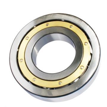 SKF Brand Bearing 6309-2z/C3 Ball Bearing 6304-2z