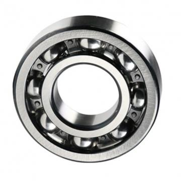 6309 6309zz 6309 2RS Distributor SKF NSK NTN NACHI High Quality Good Price Deep Groove Ball Bearings