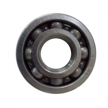 6004 Zz 2RS Deep Groove Ball Bearing for Electrical Motor, Fan, Skateboard